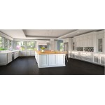 How Do RTA Kitchen Cabinets Enhance Your Kitchen Decoration