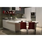 8 Reasons to Purchase RTA Kitchen Cabinets Online