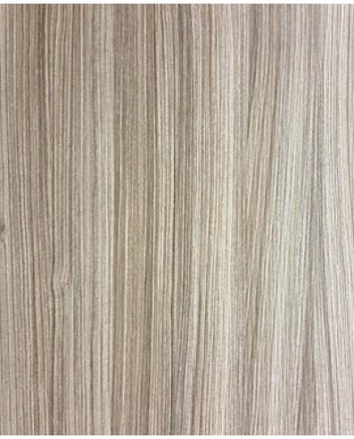 S-Series Linen Grey