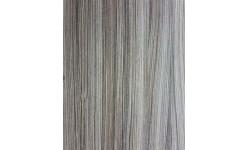 Z-Series - Linen Gray