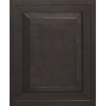 --Sample Door Phantom Grey Kitchen Cabinets