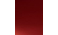 Z-Series Ruby Red