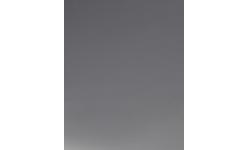 Z-Serie Silver Grey