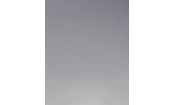 Z-Series Silver Gray