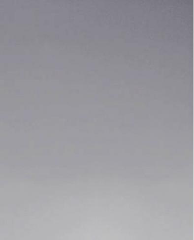 Z-Series Silver Grey