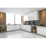 How to Choose Low Maintenance Kitchen Cabinets, While on Sale?