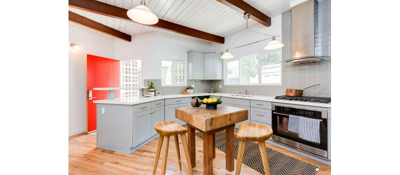 Buy Cheap Kitchen Cabinets to Renovate Your Interiors On a Budget