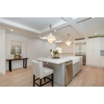 RTA Kitchen Cabinets: The Best Way to Renovate Your Kitchen Within Budget