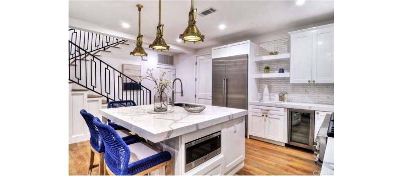Why Do We Need to Buy Affordable Kitchen Cabinets Online?