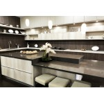 Modern and Mid Century Kitchen Cabinets: Differences And Similarities
