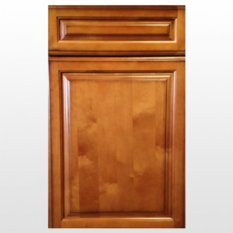 Honey Maple Kitchen Cabinets: Honey Kitchen Cabinets