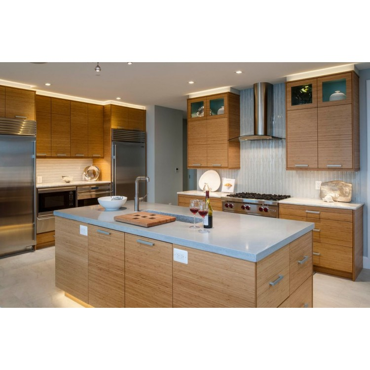 Ready To Assemble Kitchen Cabinets Made In Usa: Modern Cabinets