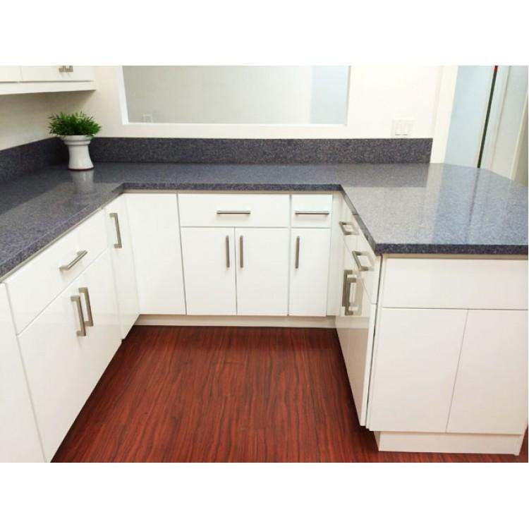 Ikea European Kitchen Cabinets: White European Style Kitchen Cabinets