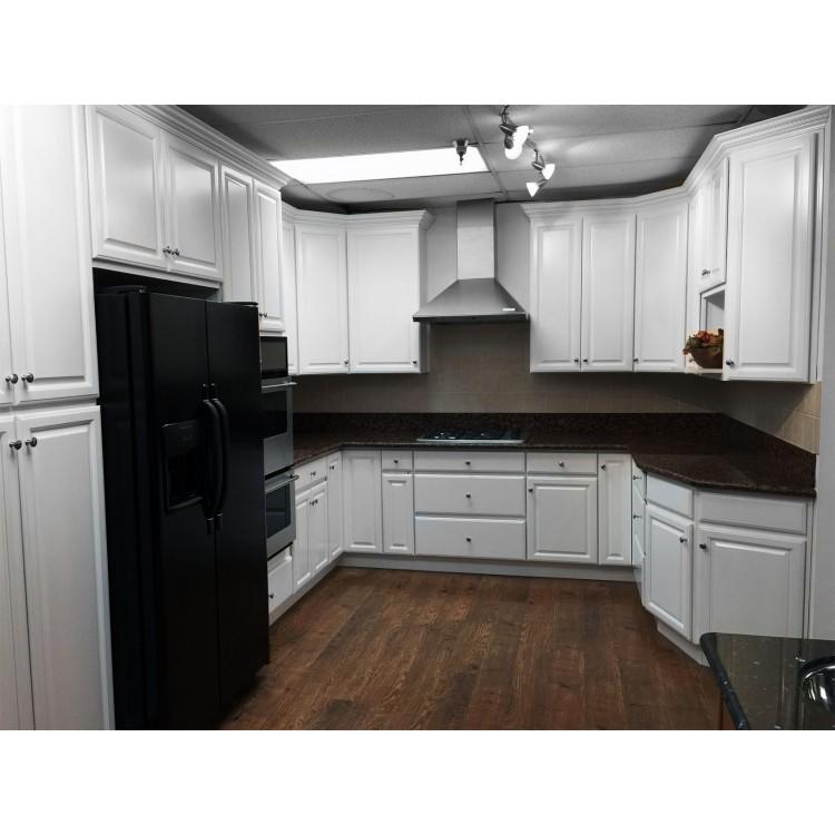 Spray Painting Kitchen Cabinets White Diy Maple Ideas With: White Kitchen Cabinets