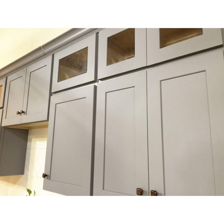 Rta Shaker Kitchen Cabinets Rta Kitchen Cabinets Rta