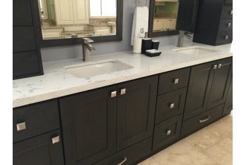 RTA Kitchen Cabinets   Home Top Center