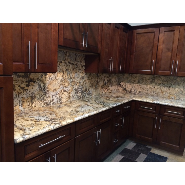 truffle shaker shaker cabinets espresso kitchen buy shaker gray rta ready to assemble kitchen cabinets