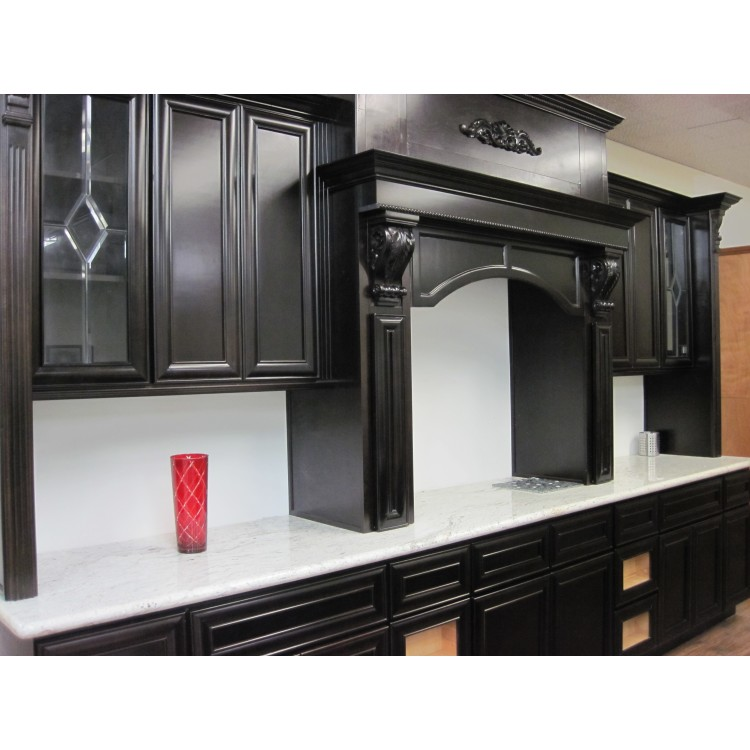 black kitchen black cabinets black kitchen cabinets