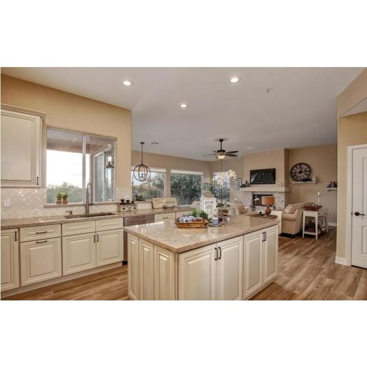 Kitchen Cabinets Rta: White Kitchen Cabinets