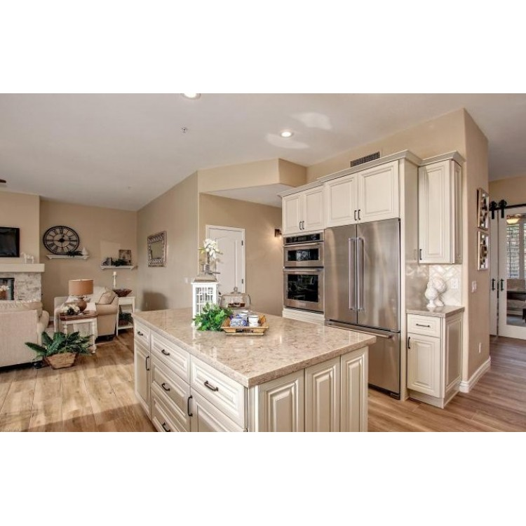 Dakota White Rta Kitchen Cabinets: White Kitchen Cabinets