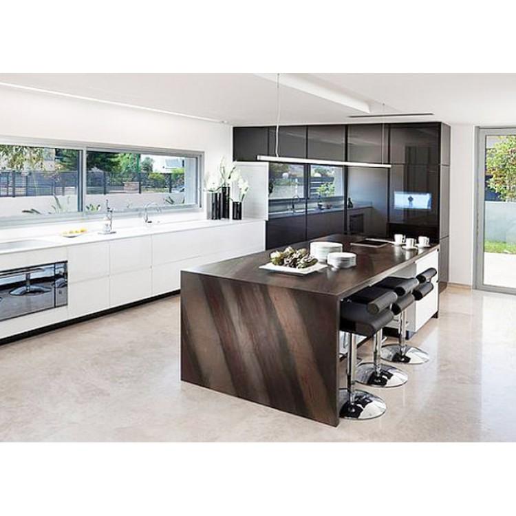RTA Kitchen Cabinets, Kitchen Price Comparison - Cabinet DIY