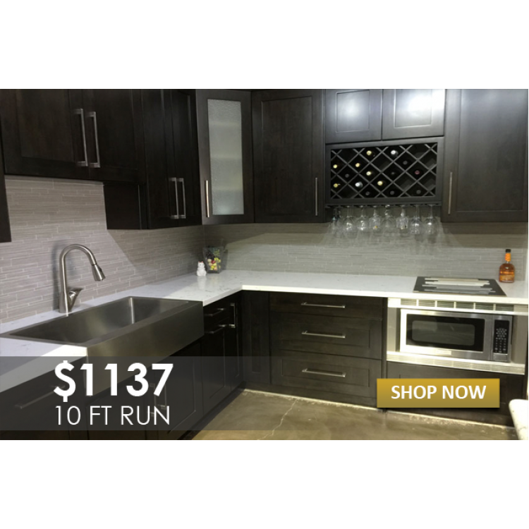 Kitchen Cabinet Quality Comparison