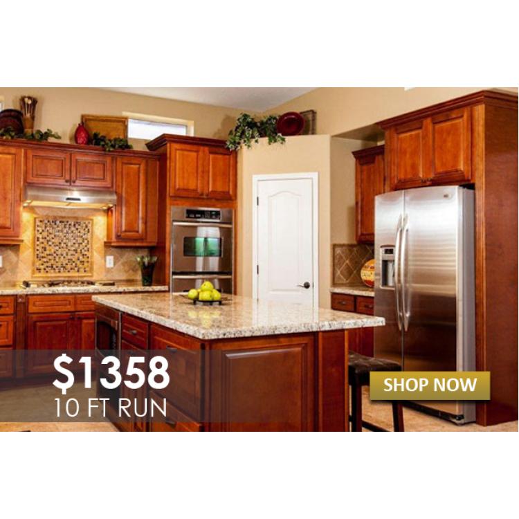 Rta Kitchen Cabinets Kitchen Price Comparison Cabinet Diy