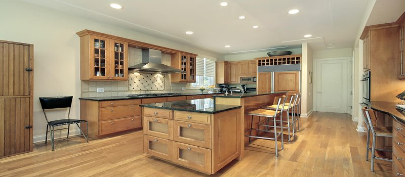 6 Important Things to Keep in Mind while Designing an Accessible Kitchen