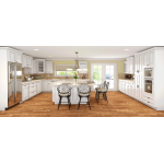 Why Should You Consider Kitchen Remodeling in Summer