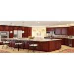 Buying Online RTA Kitchen Cabinet : A Smart And Wise Decision