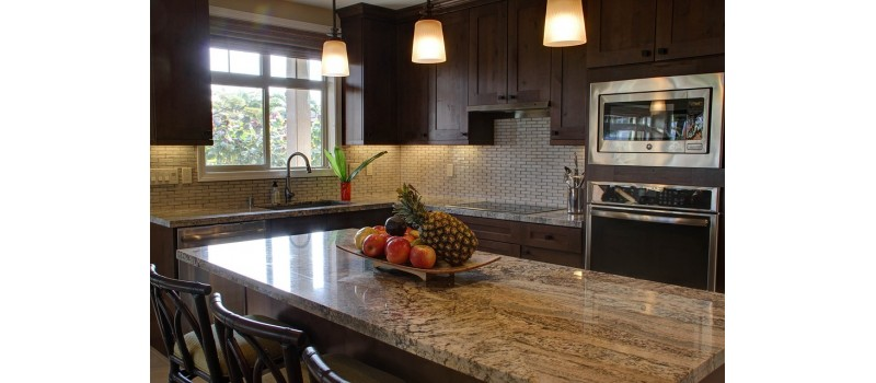 Shaker Kitchen Cabinets - Everything You Need to Know