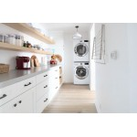 Why Choosing White Kitchen Cabinets Can Be an Excellent Idea