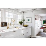 Why You Must Buy White Kitchen Cabinets for Your Next Remodeling Project