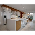 RTA Kitchen Cabinets: Everything You Need to Know Before Buying One