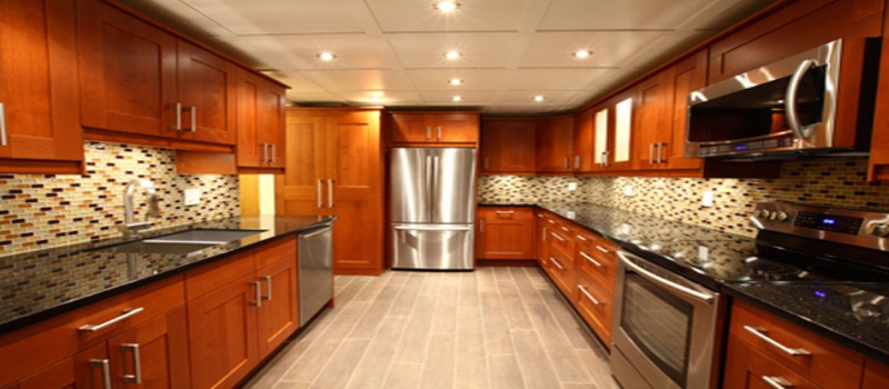 5 Simple RTA Kitchen Cabinet Hacks to Increase Storage Space