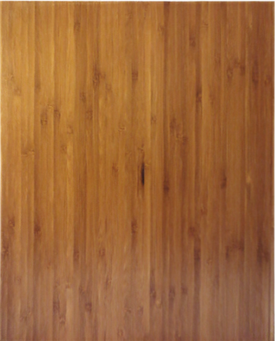 Kitchen Cabinets Free Sample European Bamboo