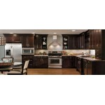 Top Trends of Kitchen Designs Preferred by Generation X