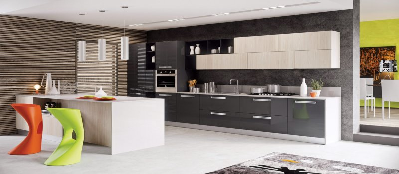 5 Amazing Kitchen Trends that Can Never Grow Old