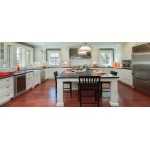 6 Ways You Can Save Your Pocket by Installing RTA Kitchen Cabinets