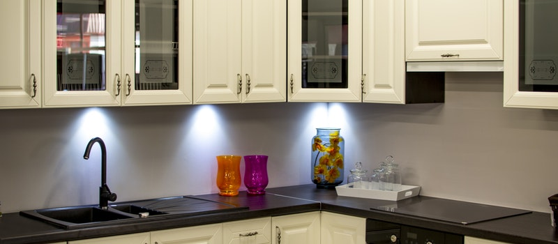 9 RTA Cabinet Ideas to Get Low-maintenance Kitchen This Festive Season