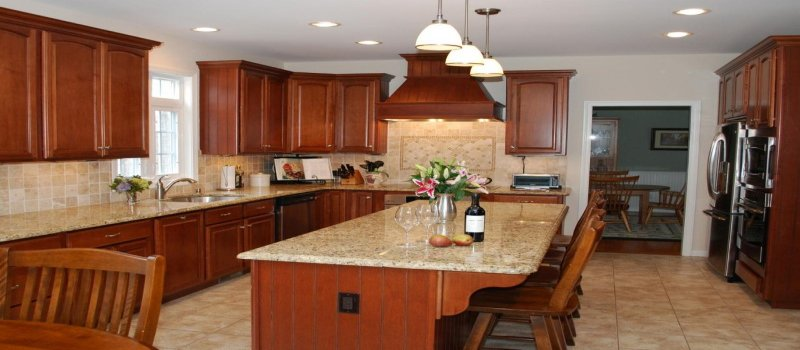 5 Budget Friendly Tips to Revive and Re-kindle Your Kitchen Cabinets