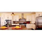 Get Reliable RTA Kitchen Cabinet Suppliers Online