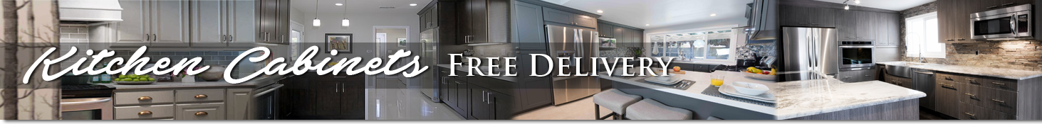 Coupon Kitchen Cabinets - Cabinet DIY