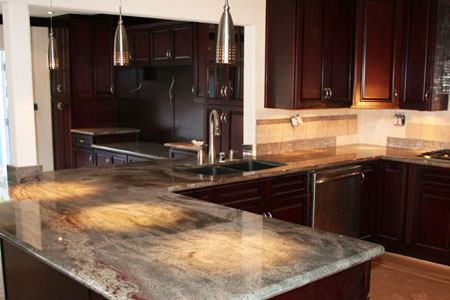Kitchen Cabinets Color Price Comparison – Cabinet DIY