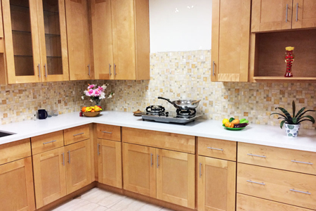 kitchen cabinets color price comparison cabinet diy